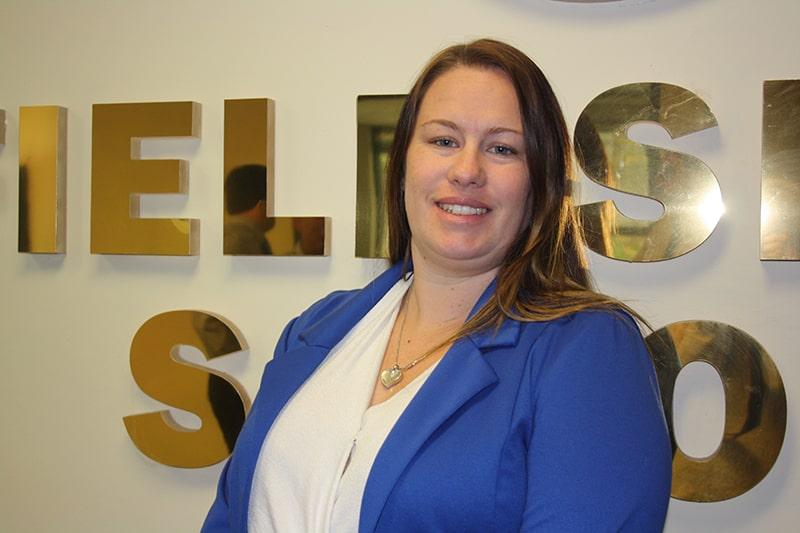 Gail Sousa